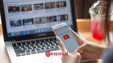 Aplikasi Youtube Tanpa Iklan