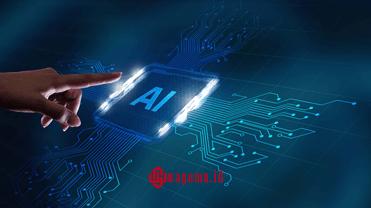 Artificial Intelligence Adalah