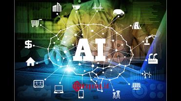Contoh Penerapan Teknologi AI