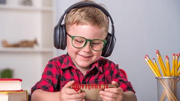 Game Pendidikan Android Terbaik Untuk Anak